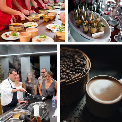 Historia de Veracruz, city tour y clase cocinando